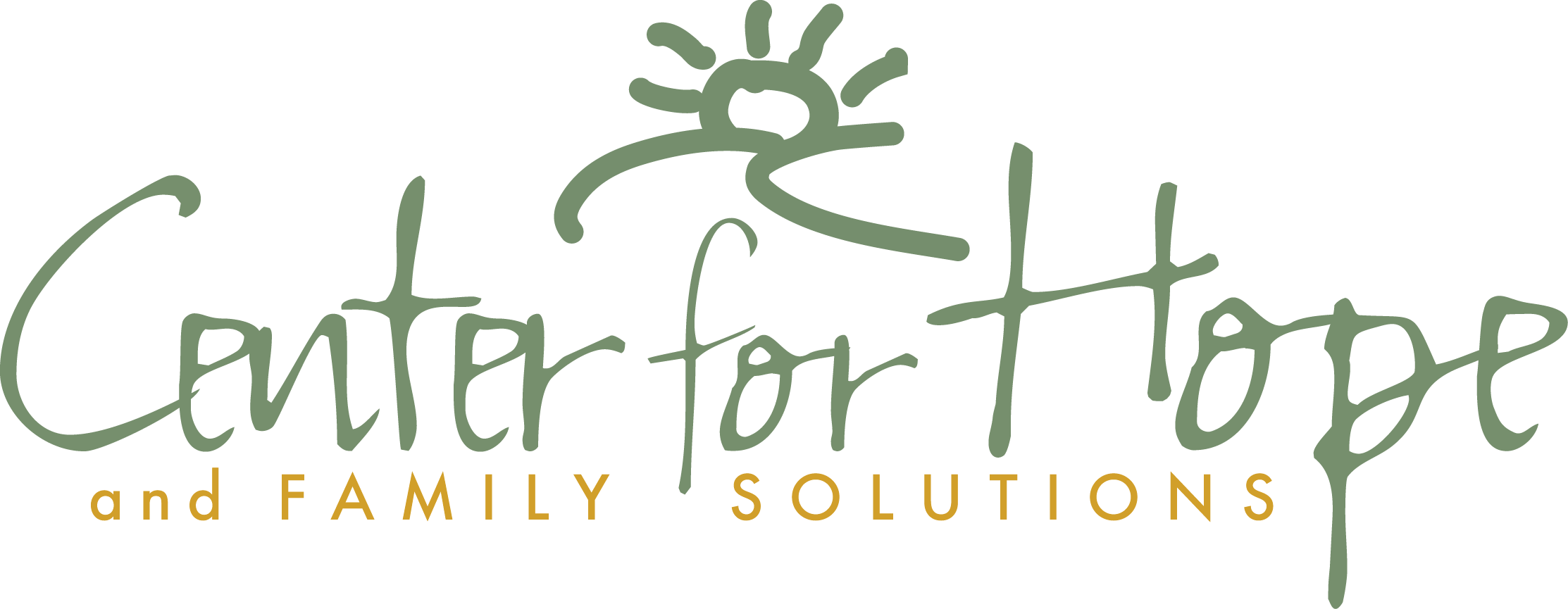 Center for Hope and Family Solutions
