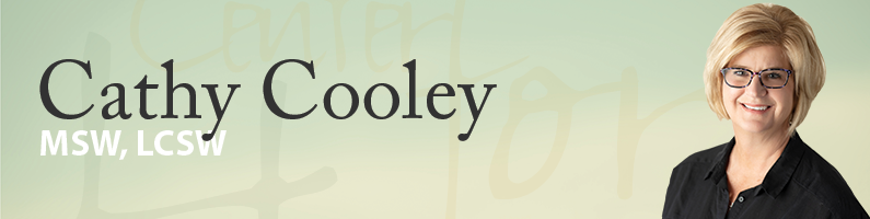 CEFH_Web_Provider_Header_Cooley